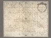 A Correct Chart of Hispaniola with the Windward Passage Humbly Dedicated to Mr John Machin Professor