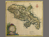 Martinico, one of the Caribbee Islands, in the West Indies; subject to the French