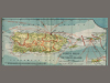 Porto Rico and the Virgin Islands