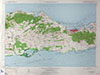 Christiansted (Municipality of St. Croix)